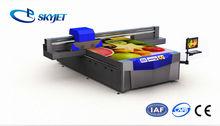 Skyjet Flatbed UV Printer FlatMaster FT3020/Primer for uv printing