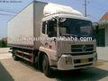 baratos de conversión de furgones refrigerados para la venta