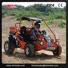 XTM G250 250cc go kart