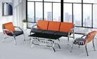 2013 new model sofa leather seba sofa set divani low prices