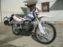 new model cheap china motorcycle