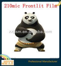 Genuine BACKLIT FILM Display Graphics 7 MIL