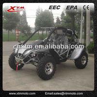 electric racing go karts sale