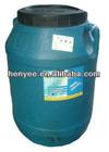 swimming pool water treatment chemicals/swimming pool disinfectant chlorine tablets,chlorine dioxide tablet