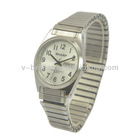 M13043 sharp bracelet men watch