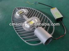 Leaf Looks 60W LED Street Light,Integrated LED Street Light Outdoor Use