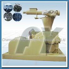 Coal dustbriquette making machine