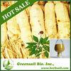 Sun Ginseng and Ginseng Extract Ginsenoside 5%-80%