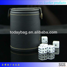 playing dice for sale