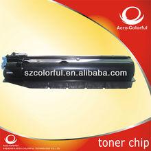 TK6305 TK6306 TK6307 YK6308 TK6309 Empty Toner Cartridge For Kyocera TASKALFA 3500i/4500i/5500i color