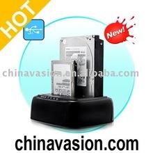 SATA HDD Docking Station,USB 3.0 HDD Docking