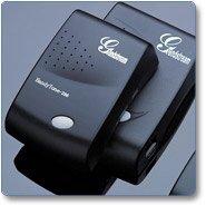 Grandstream telephone adapter