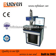 good price ear tag laser mark equipment for sale