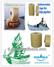 Moulding Mastic Anti Corrosive