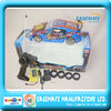 1:16 scale rc cars,4ch rc cars,wholesale rc cars