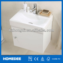 flat pack mdf bathroom vanity