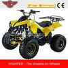 Cheap ATV Quad For Sale