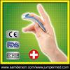 finger protectors/baseball finger protectors/badminton finger protectors