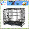 wholesale pet cages modular dog cage