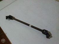 Fiat Elba/Fiorino/Mille/Premio universal joint / steering joint / steering shaft 7084853