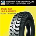 alta qualidade do pneu do caminhão 11r20 caminhão longmarch pneus kumho tires