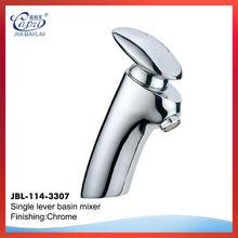 High quality chrome faucet shower attachment