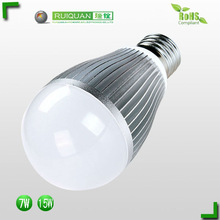LED light bulb camera
