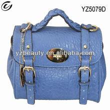Korea fashion trends 2012 2013 hand bag lady