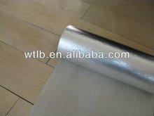 De fibra de vidrio reforzado