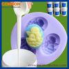 rtv silicone casting rubber