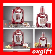 OXGIFT smoothie maker