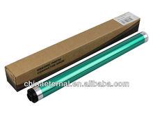 Copier parts compatible with Toshiba E-Studio 205/255/305/355/455 OPC Drum Japan PU-4530-OPC