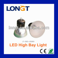 Newest High quality LED high bay light,led industrial high bay lighting,70W