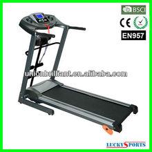 2013 Hot Sale Treadmill Walker