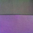 Stitch bond fabric