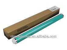 Copier parts compatible with Canon iR ADVANCE C5030/5035/5045/5051/C5235/5240/5250/5255 OPC Drum-For Color GPR30/31-Color