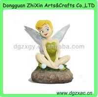 Handicraft product ornaments home art minds