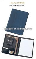 bluetooth keyboard portfolio case