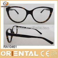optical frames distributors