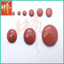 diaspro rosso e lapis lazuli pietre per tuttiingrosso