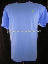 women\s long sleeve 100% cotton t shirt dress