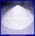 zinc hidroxido