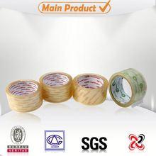 lagging adhesive tape