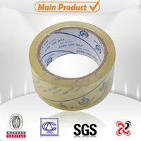 insolation adhesive tape