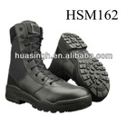 Magnum Tactical Gear, Private Military Style Camping Training US Army Boots