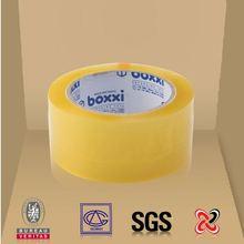 waterproof sealing rubber mastic tape