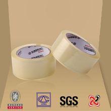 waterproof aluminum mastic sealant tape