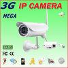 3g cctv camera 3g web camera 3g sim slot ip camera