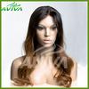 AVIVA Ciara hot sale lace wig brazilian virgin hair straight