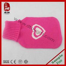 China Dog sweater factory